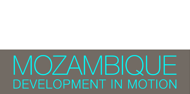 Mozambique Development in Motion